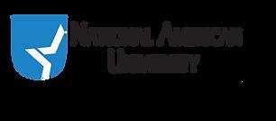 NAU Logos by campus location-Austin.png
