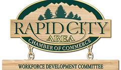 Workforce Development logo.jpg