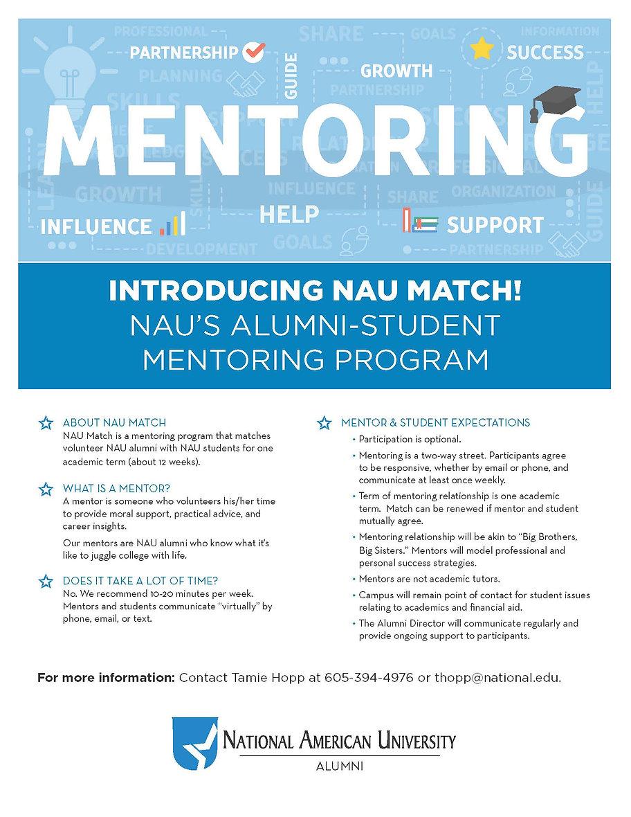 Mentoring-flyer (00000003).jpg