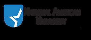 NAU Logos by campus location-Georgetown.