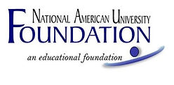 Foundation logo resize.jpg