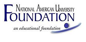 Foundation logo resize.jpg