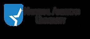 NAU Logos by campus location-Tulsa.png