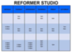 reformer studio.jpg