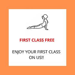 Redlands Pilates, Birkdale Pilates, Capalaba Pilates, Reformer Pilates, Barre, Yoga, Meditation