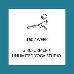 Birkdale Pilates, Birkdale Yoga, Birkdale Reformer Pilates, Birkdale Barre, Birkdale Meditation