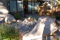 Falcone Boulder Residence