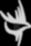 Logo TransparentArtboard 1.png