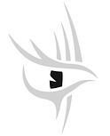 Silver Logo_edited.png