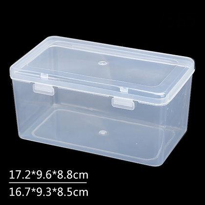 Accessories Box 17.2x9.6x8.8cm