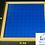 Thumbnail: Hundred Board (Classroom Size)