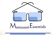 Montessori Essentials.jpg