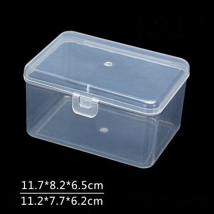 Accessories Box 11.7x8.2x6.5cm