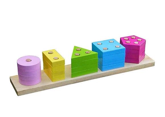 Goki Assorting Board