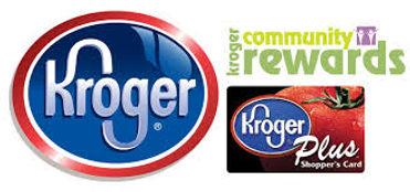 Kroger Community Rewards.jpeg