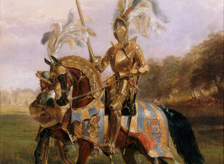 Dominique Venner: Para uma Nova Aristocracia
