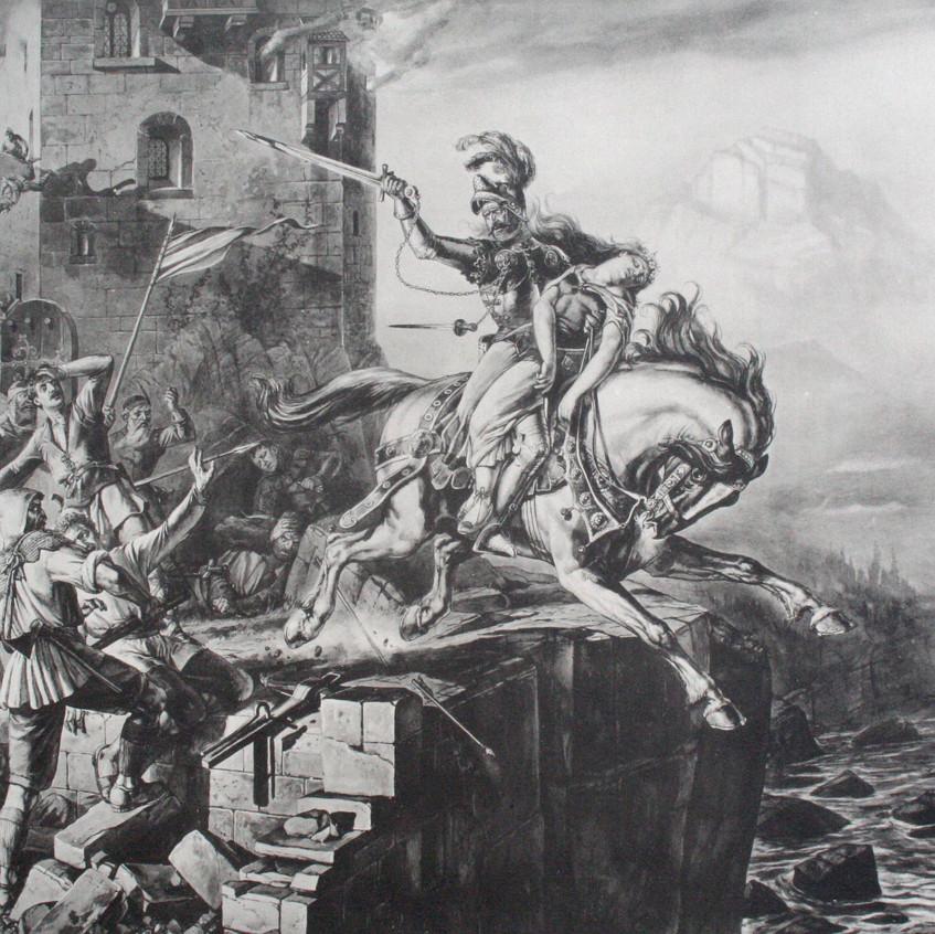 O_último_cavaleiro