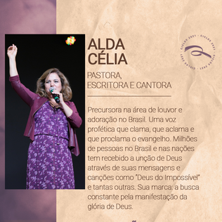 pro.aldacelia.png