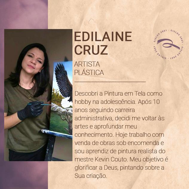 pro.edilainecruz-1.png