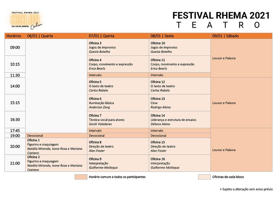 Festival Rhema 2021 - Teatro4.png