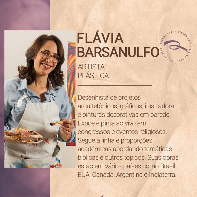 pro.flaviabarsanulfo.png