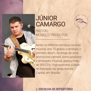 pro.juniorcamargo3.png