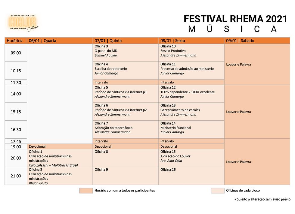 Festival Rhema 2021 - Musica4.png