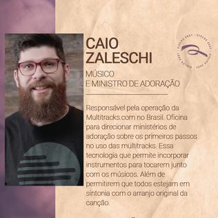 pro.caiozaleschi.png