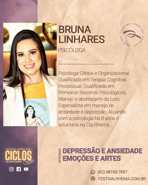 pro.brunalinhares.png
