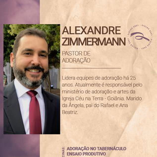 pro.alexandrezimmermann2.png