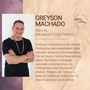 pro.greysonmachado5.png