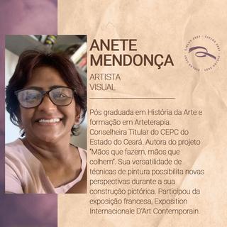 pro.anetemendonca2.png