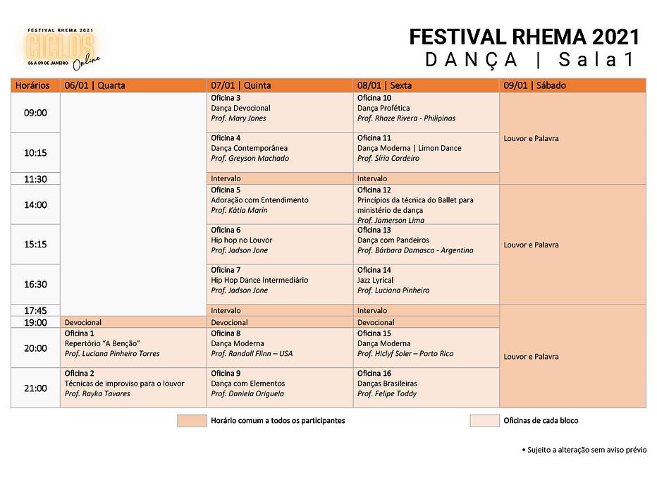 Festival Rhema 2021 - Dança2-1.png