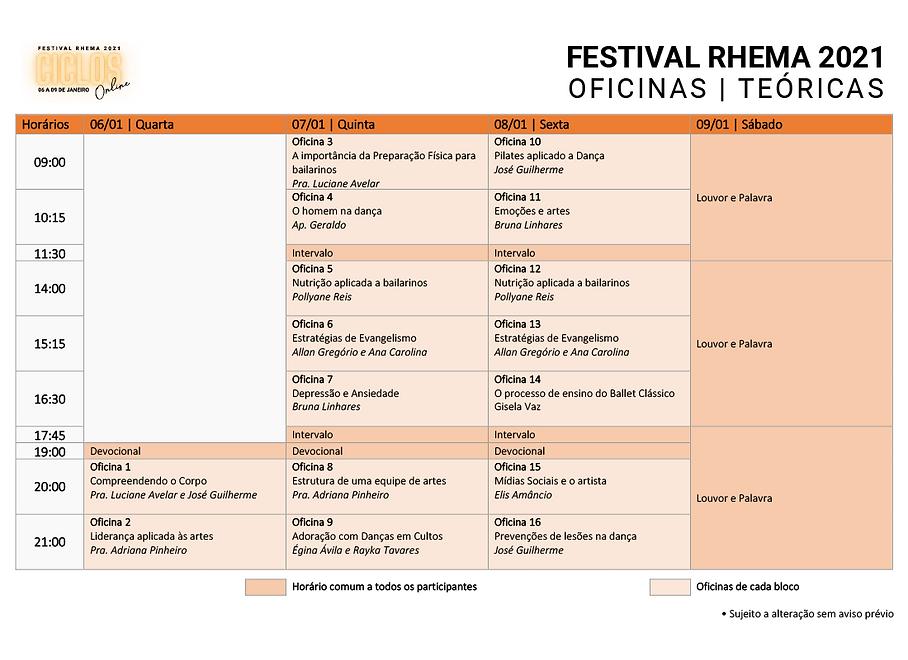 Festival Rhema 2021 - Oficinas2-1.png