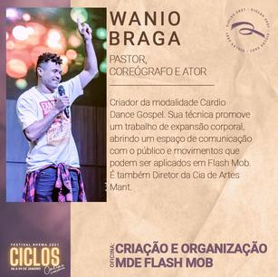 pro.waniobraga.png