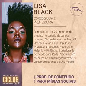 pro.lisablack.png