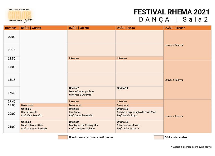 Festival Rhema 2021 - Dança2-2.png