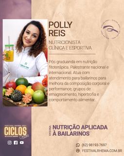 pro.pollyreis.png