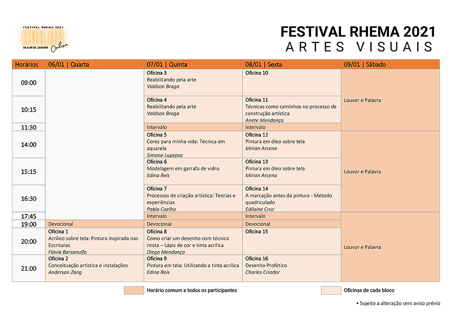 Festival Rhema 2021 - Artes Visuais4.png