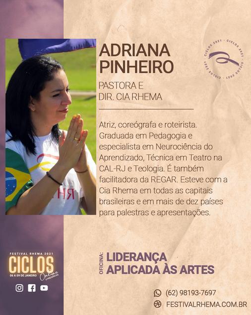 pro.adrianapinheiro.png