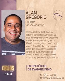 pro.alangregorio.png