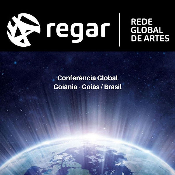 Conferencia_Global_Goiania_-_Goiás___Bra