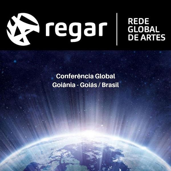 Conferencia_Global_Goiania_-_Goiás___Bra