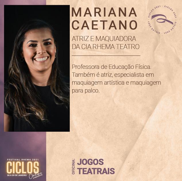 pro.marianacaetano2.png