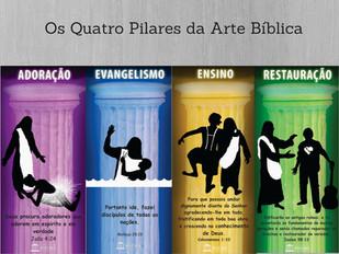 Os_Quatro_Pilares_da_Arte_Bíblica-2.jpg