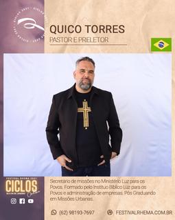 pro.preletor.quico3-1.png