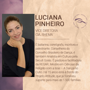 pro.lucianapinheiro.png