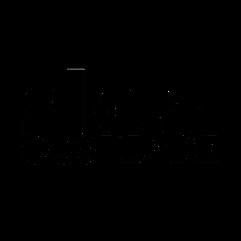 logo_slowoostende_basisbestand_bewerkt1_