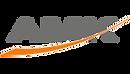 logo-amk.png