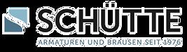 schuette-logo_edited.png